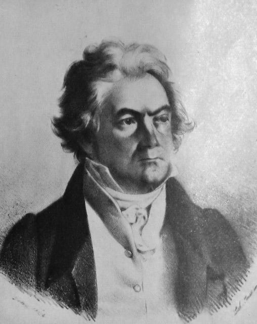 Beethoven_6