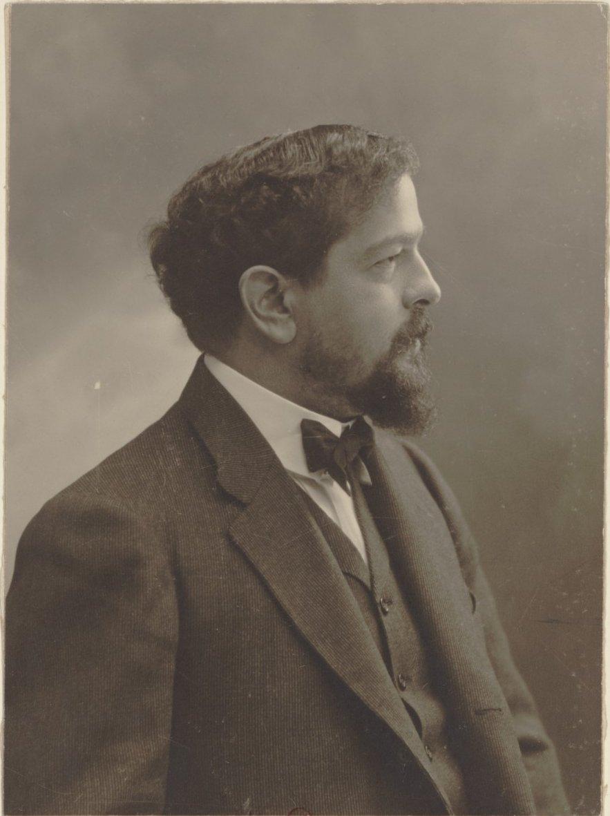 Debussy_nadar_1905