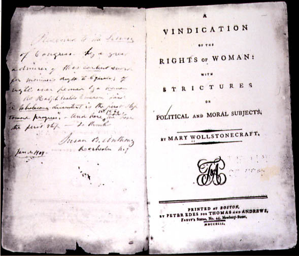 Wollstonecraft-right-of-woman