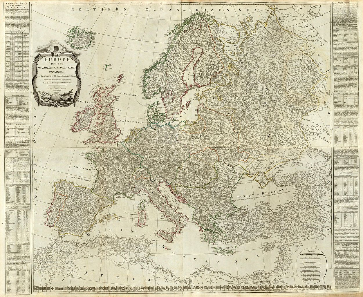 1251px-thomas_kitchin._composite_europe._1787