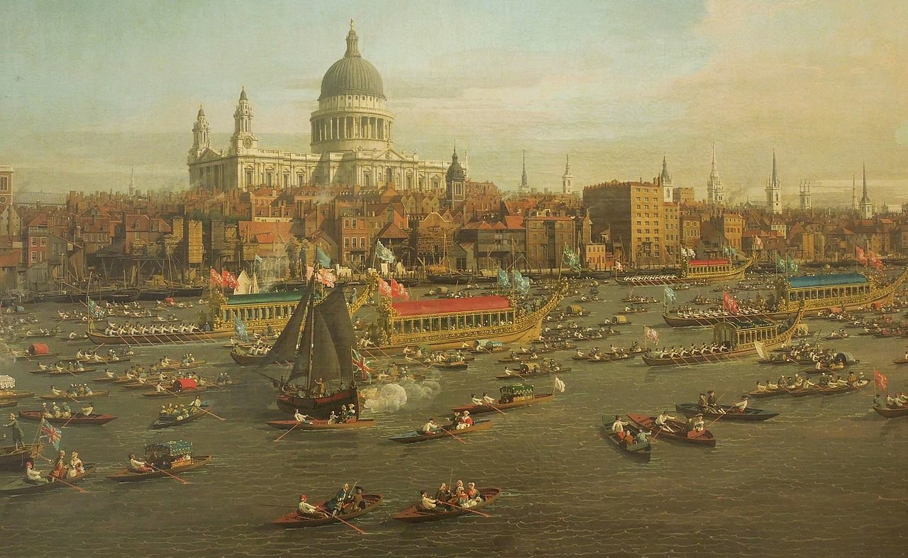 giovanni_antonio_canal_-_the_river_thames_detail-15904842299579628973..jpg