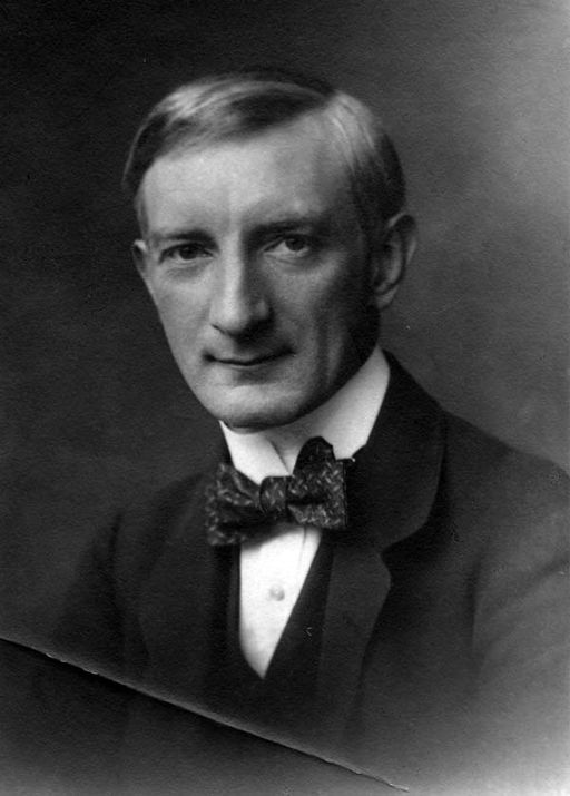 william_beveridge_,_c1910
