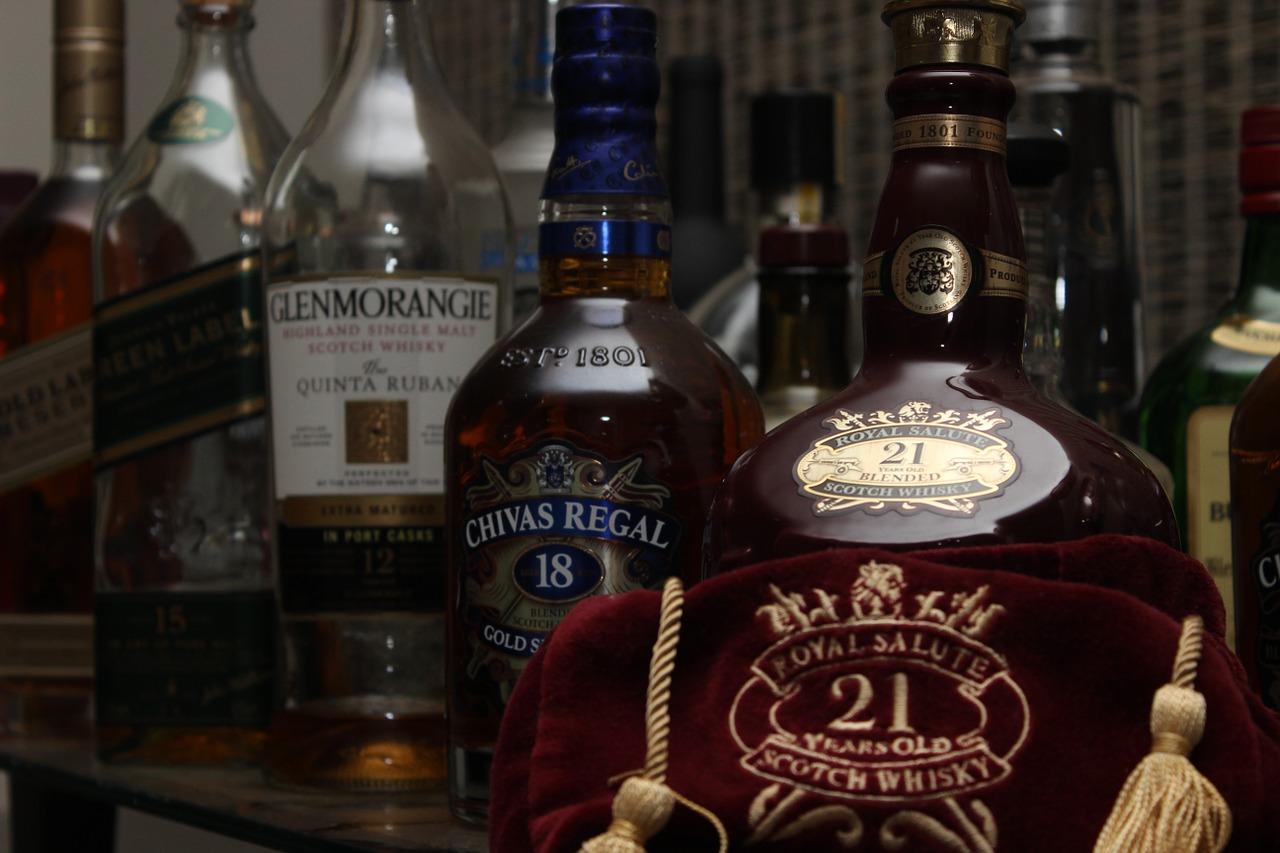 whiskey-1342182_1280
