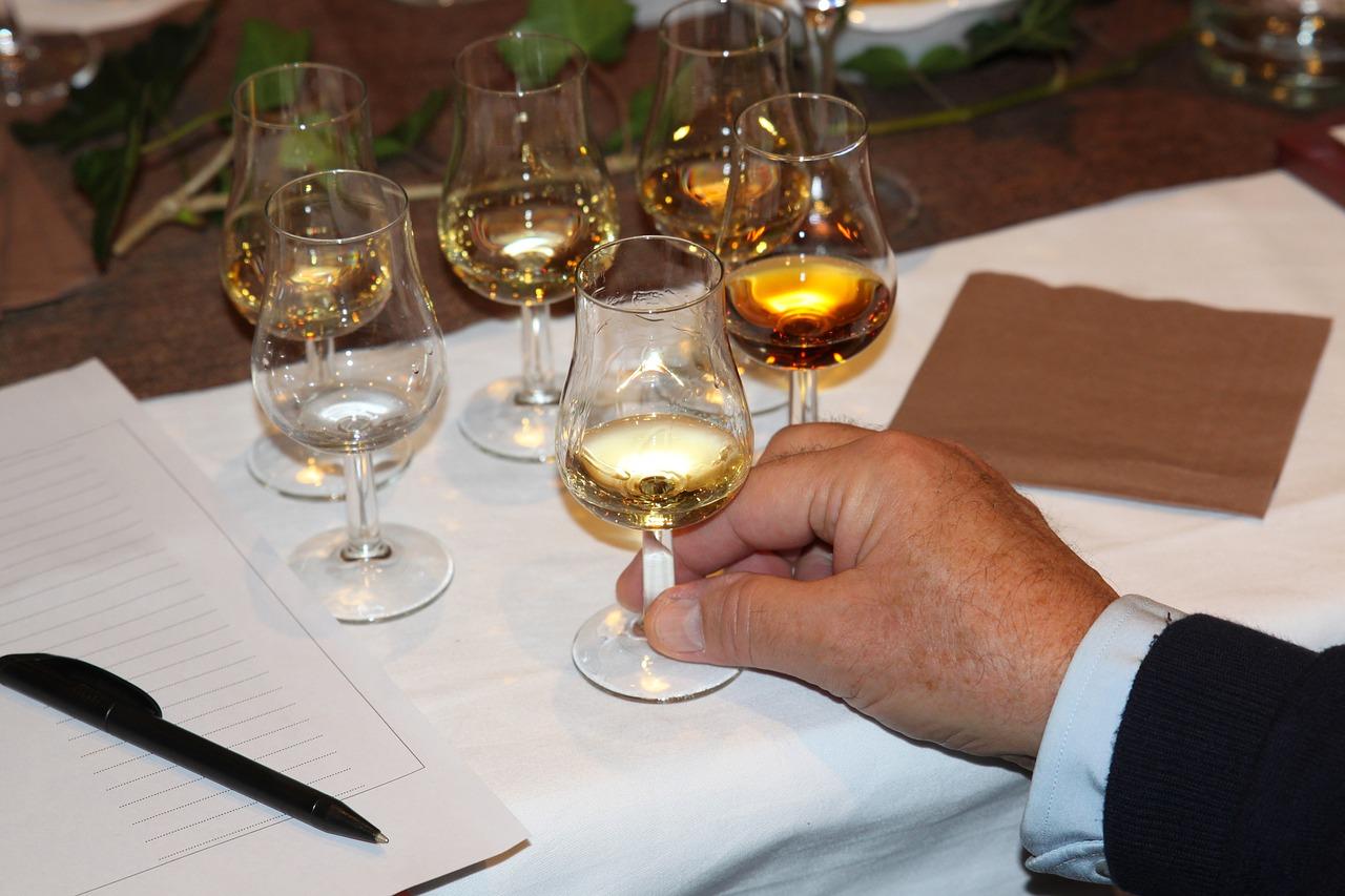whisky-1912480_1280