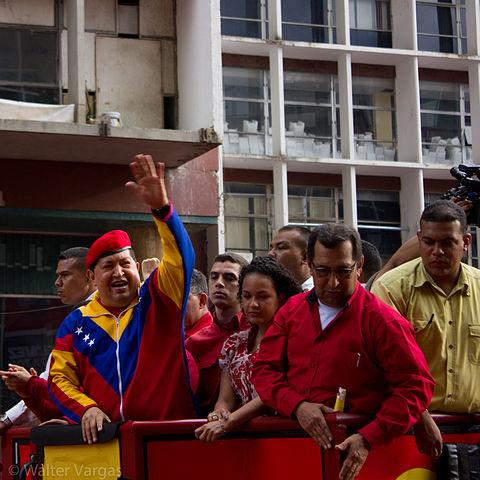 480px-Hugo_Chávez_(2)