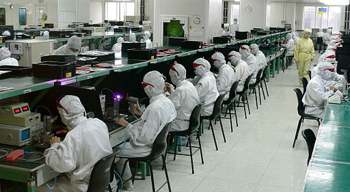 512px-Electronics_factory_in_Shenzhen