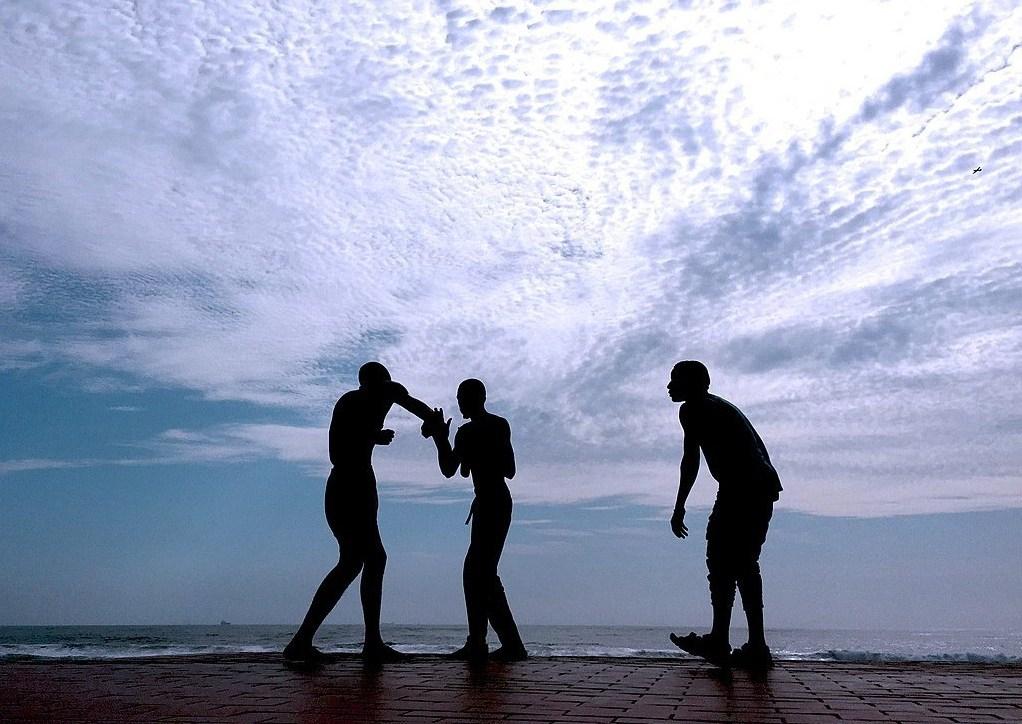 1200px-Beach_boxers