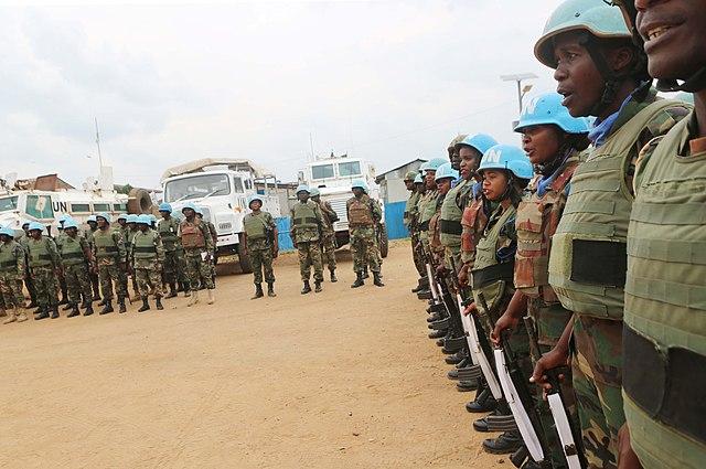 640px-Malawian_peacekeepers_in_Beni,_Democratic_Republic_of_the_Congo
